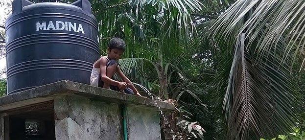 boy-bangladesh