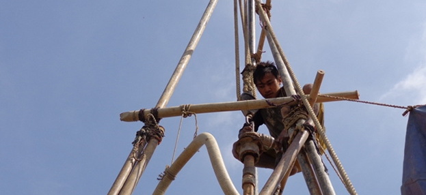 well-drilling-1