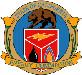 CEC_logo