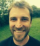 Ben Cartwright Thermofluidics